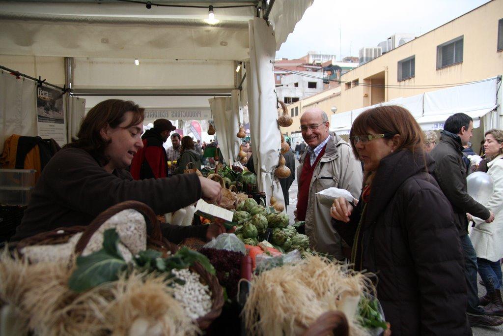 candelera-2009-foto-2
