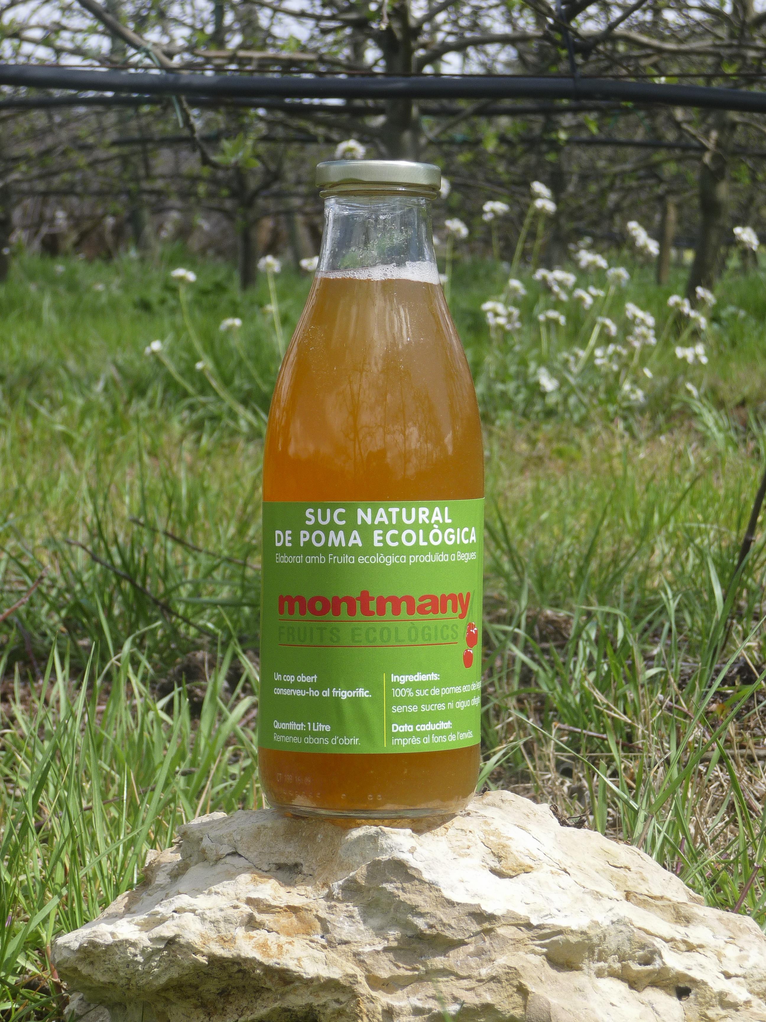 fruitsmontmany05